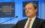 ECB announces new bond buyback