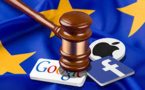 EU Will Push For Digital Tax Even In Absence Of A Global Accord