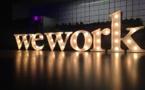 WeWork postpones IPO due to weak investor interest