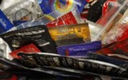 Argentina Economic Crisis Hits Condom Sales Due To Price Hike