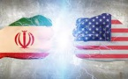 US Trying To Create An Alliance Against Iran: Pompeo