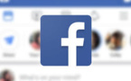 Facebook Suspends Thousands Of Apps Suspended By Facebook Over Issue Of Illegal Data Collection