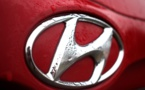 Hyundai to create joint venture for unmanned vehicles
