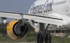 Thomas Cook bankruptcy affects thousands of tourists around the world