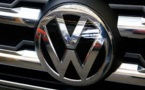 German Prosecutors Bring Market Manipulation Charges Against VW Top Executives