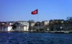 Turkey orders banks to write off $ 8 bln of bad debts