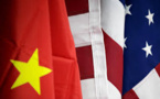 'Considerable' Quantities Of US Pork And Soy Has Been Bough, Says China