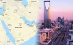 Easy Visas And Other Relaxations To Be Implemented By Saudi Arabia To Open Its Tourism Sector