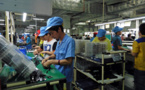 Chinese manufacturing PMI unexpectedly reaches February 2018 peak