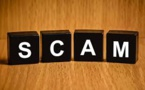 40% Rise In UK In Number Of Bank Transfer Scams In The Past Year