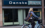 Danske Bank is leaving Estonia