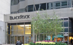 BlackRock investment company sets to expand in China