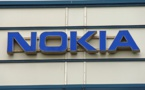 US is betting on Nokia and Ericsson to replace Huawei