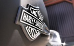 Harley-Davidson halts electric motorcycle production due to charging issues