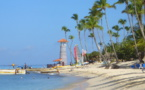 Dominican Republic lost $ 200 million because of scandal with tourists death