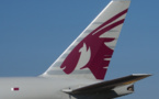 Qatar Airways is considering replacing order of Boeing 777-8 for 777-9