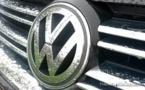 Volkswagen's September Deliveries Up 9.2% On Strong Europe Demand