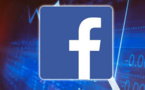 News Corp Stories Will Be Delivered On A News 'News Tab' On Facebook