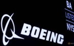 Boeing 737 MAX Crisis: Company Removes Senior Executive
