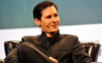 Investors in Telegram refuse to claim money back, decide to wait until April