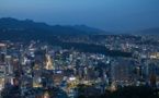 South Korean GDP growth in Q3 slows more than expected