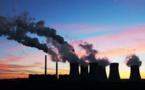Majority Of EU Coal Plants Are Loss Making, Says A Carbon Tracker Report