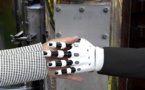 Study: AI is not as profitable as you might think