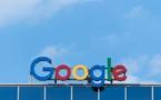 Google Used Quantum Computer To Solve Complex Problem