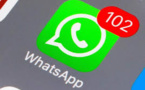 Israeli Firm Accused Of Spying By WhatsApp, Lawsuit Filed Against It
