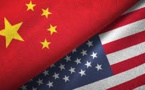 US & China Will Declare New Place For Trade Deal Signing, Says Trump