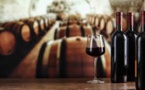 Fall In Global Output Of Wine Following Bumper Production In 2018