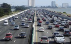 US may reconsider tariffs on imported cars