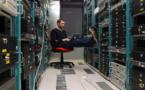 WEF: Big data regulation becomes a problem