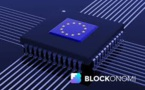 A Digital Currency Could Be Launched By The EU As A Counter To Facebook's Libra