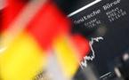 Economists Forecast Lingering Of Germany's Economic Pain