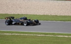 Formula 1 to switch to zero carbon emissions