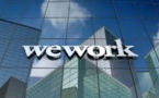 A New CEO Being Searched For By WeWork: Reports