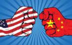 China Trade Deal 'Close', Says Trump, But Provides No Specifics