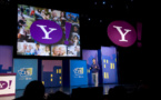 Yahoo! is negotiating to merge with Japanese QR payments operator Line