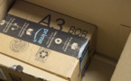 Amazon to challenge Pentagon's decision to award Microsoft $10 bln contract