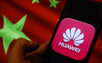 License To American Companies To Do Business With Huawei To Be Extended: Reports