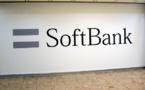 SoftBank sets to create tech giant by merging Yahoo Japan and Line