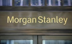 Morgan Stanley's 2020 Compensation Plan To Affect 50% Advisers