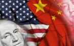 Near-Complete Trade Deal In May Could Form Basis For US-China Partial Agreement