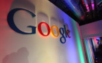 Google turns the screws on political ads