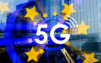 Tough Measures To Vet 5G Suppliers Backed By EU, Huawei Likely To Be Impacted