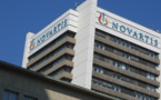 Novartis to pay $ 9.7 billion for US biotech company The Medicines Co