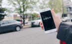Uber loses license in London