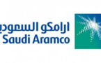Investments In Aramco IPO Planned By Abu Dhabi, Kuwait Sovereign Funds: Reuters