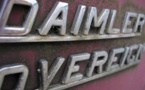 Daimler to cut thousands of jobs by 2022